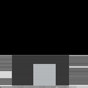 除菌ルーム